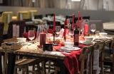 Przygotuj wigilijny stół z pomocą IKEA Łódź