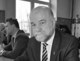 Zakopane. Nie żyje Jerzy Zacharko, wicestarosta tatrzański. Zmarł z powodu COVID-19