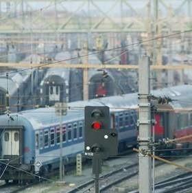 PKP Intercity zapewnia, że zmiany są odpowiedzią na oczekiwania podróżnych (fot. archiwum)