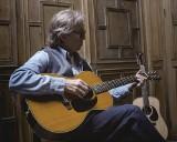 """Eric Clapton wraca ze swoją muzyką. Nowa płyta """"The Lady in the Balcony: Lockdown Sessions"""" 12 listopada 2021 r. Na niej hity. Jakie?"""