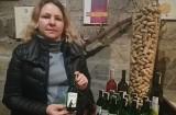 Wyjątkowe Święto Młodego Wina w Sandomierzu. Otwarte winnice i sprzedaż pakietów z młodym winem [WIDEO]