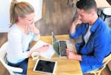 WAŻNE! PIT 36 i 37 w 2021 r. Ostatnie dni na rozliczenie PIT! Jak skorzystać z usługi Twój e-PIT? Kto może skorzystać z e-PIT-u? 29.04.2021