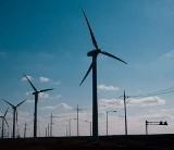 NSA uznał, że wiatraki w gminie Walce są zgodne z planem