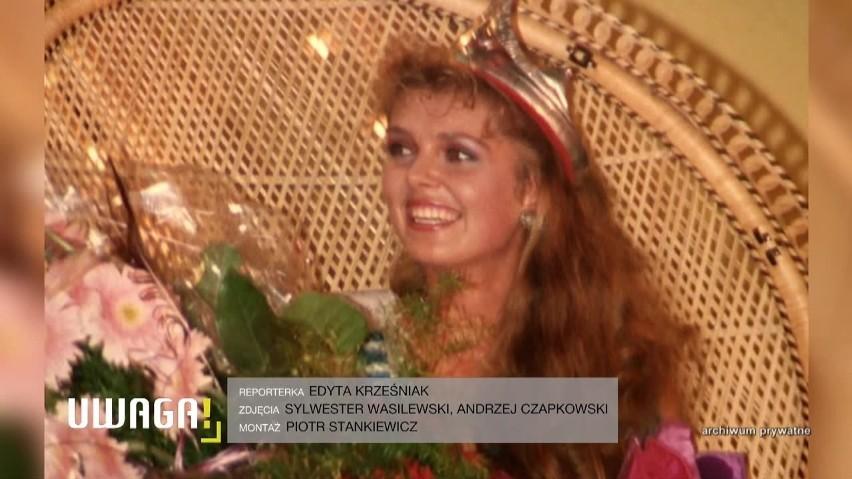 Seksowna Ewa Wachowicz pokazała zdjęcia sprzed 30 lat! Jej figura wciąż zaskakuje! 31.01.21
