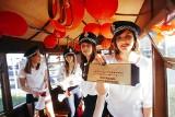 Światowy Dzień Walki z AIDS. Studenci medycyny przygotowali kampanię