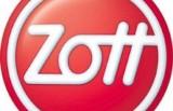 Zott chce być bardziej ekologiczny