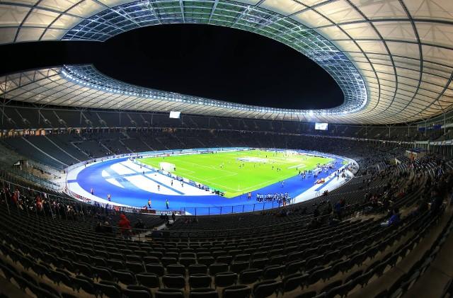 Euro 2024 odbędzie się w Niemczech