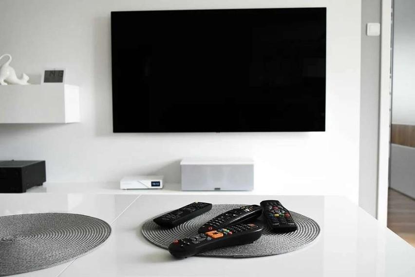 Abonament RTV jest obowiązkowy. W 2021 roku konieczne jest...