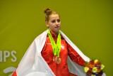 Medalistka ME i uczestniczka igrzysk, Patrycja Piechowiak, zakończyła karierę. Sztangistce Budowlanych Nowy Tomyśl zabrakło motywacji