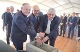 Pod Wrocławiem ruszyła inwestycja warta ponad miliard złotych!