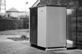 Efektywność działania pompy ciepła - jak ją zwiększyć?