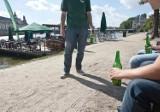 Wrocław: Pierwszego dnia wiosny nie napijesz się piwa na Wyspie Słodowej