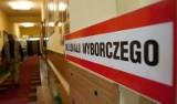 Duża nadwyżka chętnych do pracy w obwodowych komisjach wyborczych w Słupsku