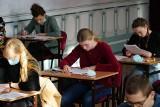 W poniedziałek licea, technika i branżówki ogłaszają listy przyjętych po głównym etapie naboru