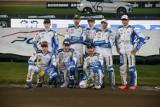Awizowany skład Motoru Lublin na ostatni mecz rundy zasadniczej z Fogo Unią Leszno