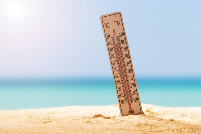 Długoterminowa prognoza pogody na lato już jest! Lato będzie upalne czy deszczowe? Sprawdź!