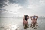 Gdzie morsować w Opolu i regionie? Te miejsca na zimne kąpiele wybierają Opolanie. Które akweny są bezpieczne nawet dla początkujących?