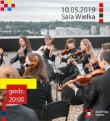 Poznań: Orkiestra ze Lwowa zagra w piątek w CK Zamek w ramach festiwalu Ukraińska Wiosna