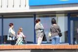 Nowe rozporządzenie Rady Ministrów. Godziny dla seniorów w sklepach będą obowiązywać tylko od poniedziałku do piątku