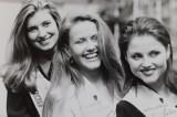 Konkursy piękności w latach 90. Zobacz archiwalne zdjęcia z wyborów Miss Podlasia