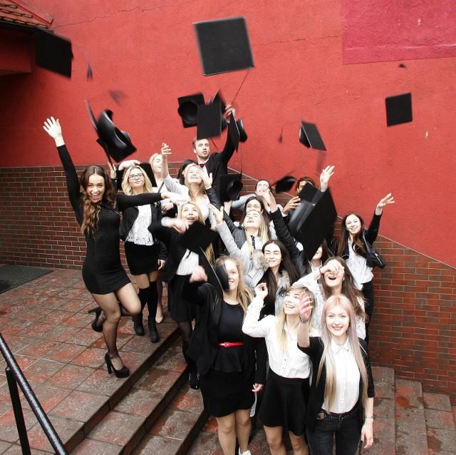 W tym roku we Wrocławiu przygotowano ok. 5300 miejsc rekrutacyjnych, w tym ok. 2900 w szkołach zawodowych.