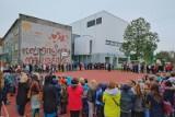 Kolejna poznańska szkoła decyduje się na naukę zdalną. W dwóch klasach potwierdzono przypadki zakażenia koronawirusem