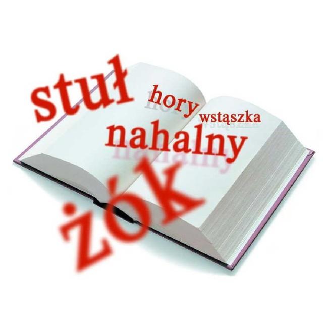 Ekspertów zdziwiła nieporadność językowa podręczników. Natknęli się na błędy ortograficzne, interpunkcyjne, gramatyczne, stylistyczne, logiczne...