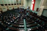 """Prezes Rządowego Centrum Legislacji miał zdecydować, że tzw. ustawa covidowa ma zostać opublikowana """"w ostatnim możliwym terminie"""""""