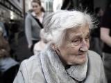 W województwie łódzkim mieszka 167 stulatków. Najstarsza emerytka ma 107 lat i 3 miesiące, a emeryt 105 lat i 3 miesiące