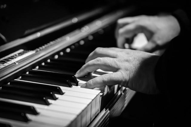 Trzeci etap Konkursu Chopinowskiego potrwa od 14 do 16 października 2021. Przesłuchania będą się odbywać w sesjach porannej (od godz. 10) oraz wieczornej (od godz. 17).