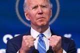 Prezydent USA Joe Biden odwołuje kolejną decyzję swojego poprzednika. Stany Zjednoczone wrócą do Rady Praw Człowieka ONZ