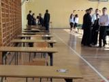Egzamin gimnazjalny 2011 - test humanistyczny