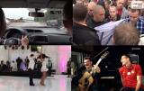 Najpopularniejsze filmy na YouTube z Białegostoku. Zobacz, czym zasłynęli białostoczanie na YouTubie [TOP 10]