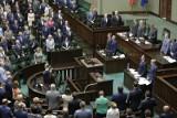 Wiemy już kto zastąpi Beatę Kempę w Sejmie. Po trzech odmowach fotel przy Wiejskiej zajmie ostatecznie radna z Warszawy