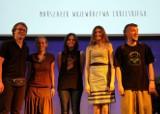 Żurawie 2013: Wyróżnienia dla twórców młodej kultury (ZDJĘCIA)