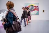 Warsaw Gallery Weekend: inwestowanie w sztukę staje się coraz bardziej popularne