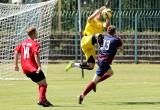 Poszukiwania futbolowej perełki podczas Regions Cup [GALERIA]