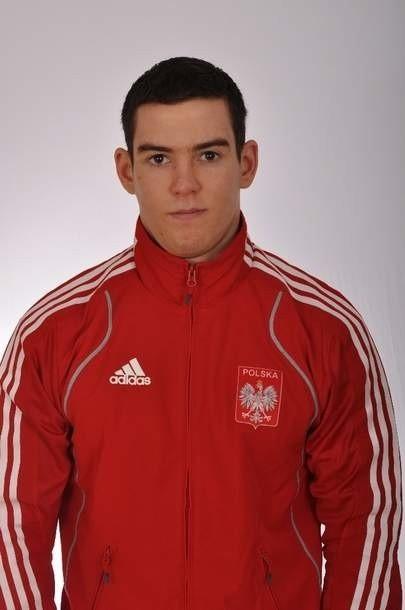 Grzegorz Wanke mistrzem. Wielki sukces zawodnika.