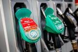 Stacje paliw. UE wprowadzi nowe oznaczenia - koniec ON, Pb 98 i 95?