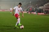 Polska przed szansą na sukces. Dziś pierwszy mecz ze Słowacją na Euro U-21