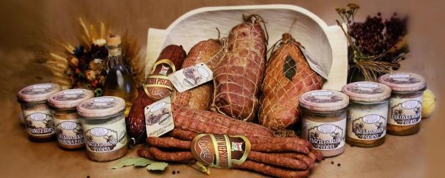 Na międzynarodowych targach EKOGALA w Jasionce przez dwa dni (9-10 grudnia) będą prezentowane m.in. produkty ekologiczne, świąteczne dania i żywność wysokiej jakości.