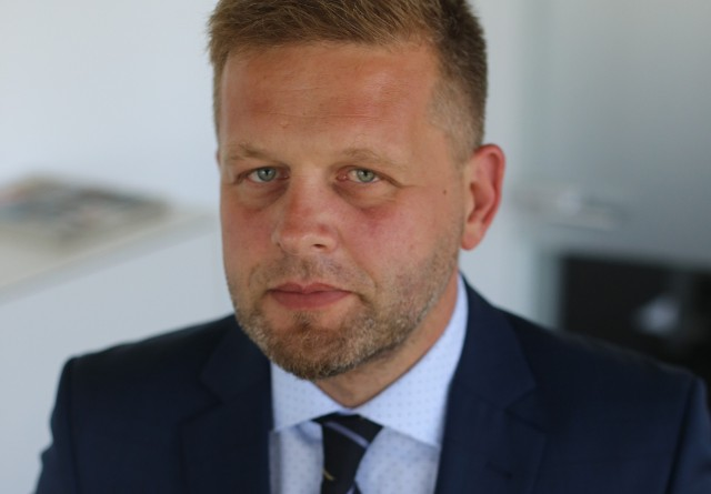 Marek Twaróg: Duma z Polski to owo szczególne uczucie, kiedy mamy przekonanie, że Polacy zmieniali i zmieniają świat. Kiedy czujemy, że jesteśmy po dobrej stronie historii i strzeżemy ważnych wartości, że jesteśmy szanowani, że budujemy rangę kraju, tak jak robili to przodkowie.
