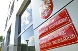 Kraków. Atak hakerski na Małopolski Urząd Marszałkowski