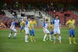 Wybraliśmy bocznych obrońców do reprezentacji Opolszczyzny w piłce nożnej