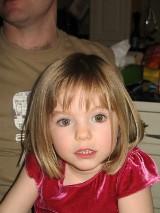 Zaginięcie Madeleine McCann. Policja ma podejrzanego