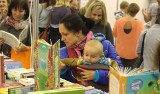 Polki najchętniej czytają książki sensacyjne i kryminały