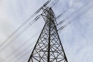 W Mogilnie przedsiębiorcy dostają do zapłacenia fałszywe faktury za prąd. Sprawą zajęła się policja