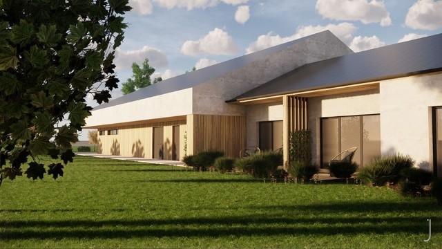 Stowarzyszenie KDN chce zbudować ośrodek dla ubogich seniorów. Potrzebne wsparcie finansowe