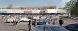 Park handlowy w Krośnie Odrzańskim jeszcze większy niż zakładano. Kiedy ruszą prace?