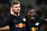 Liga Mistrzów. Tottenham potrzebuje wygranej, Valencia cudu. Mecz z Atalantą przy pustych trybunach